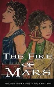 The_Fire_of_Mars_Cover_for_Kindle